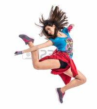 Danse ! (2)