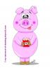 02 Cochon Mignon