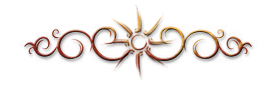 MIRABILIA CAVERNA « Présentation »