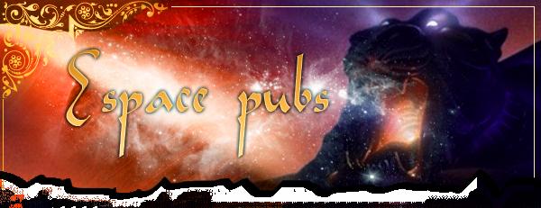 MIRABILIA CAVERNA « Espace pubs»