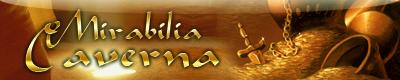 MIRABILIA CAVERNA « L'Echo de la Caverne»