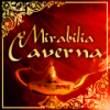 Mirabilia-Caverna