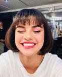 2 : Selena Gomez