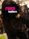 Photo de FUUCK-hapiiness
