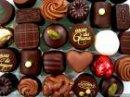 Photo de chocolat-1990