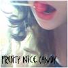 Fruity-Nice-Candy