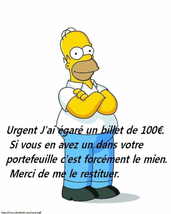 Urgent ..... svp. lol