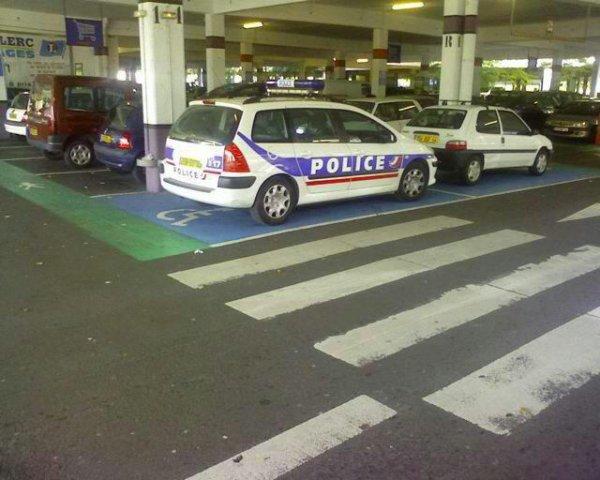 Police .... 135 ¤