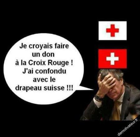 No comment ...