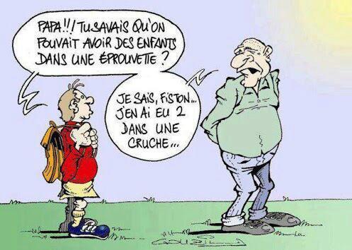Humour. ....