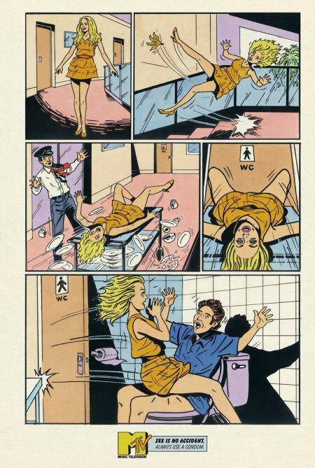 Accident ??? !!!! ???