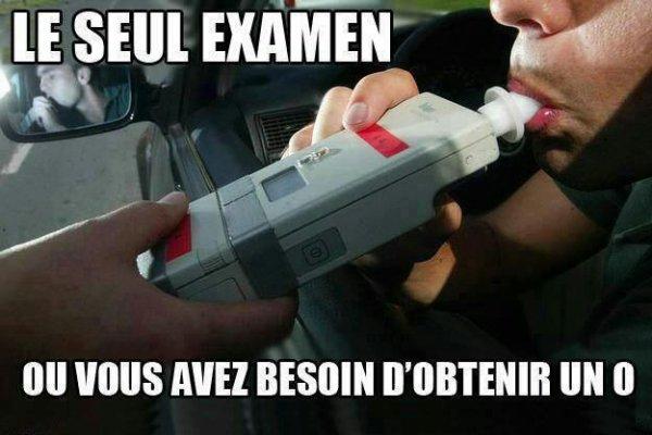 Examen ....