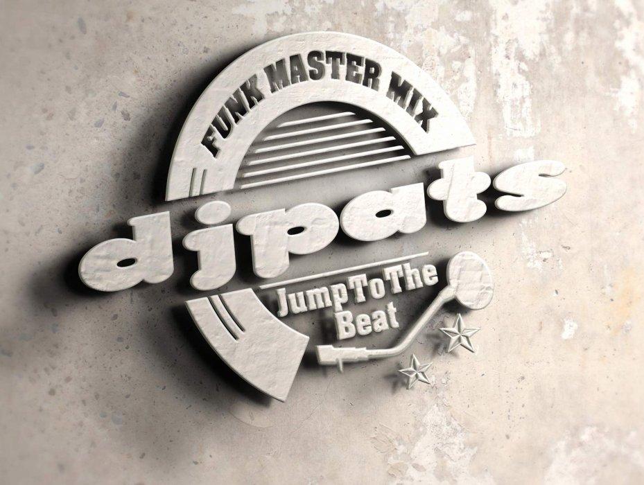 Djpats Funk Master Mix