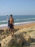 Photo de hicham151maryam