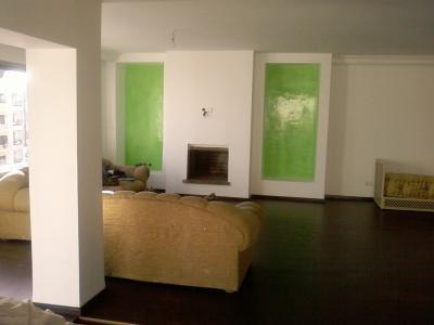 Appartement 210 m2 louer casablanca appartement 210 for Appartement design casablanca