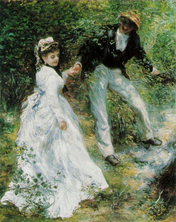 """Résultat de recherche d'images pour """"Victor Hugo au bois"""""""