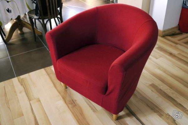 blog de paloma511 page 289 miscellan es petits bonheurs du jour hic et nunc. Black Bedroom Furniture Sets. Home Design Ideas