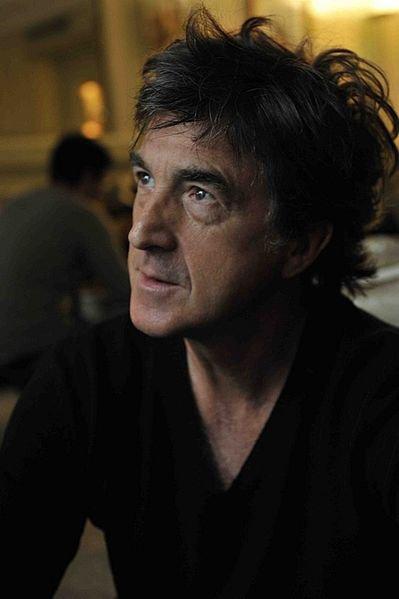 LE FILM DU JOUR ....à voir toutes affaires cessantes ne serait-ce que pour François Cluzet en chasseur de fouines obsessionnel  :-)   19 / 20