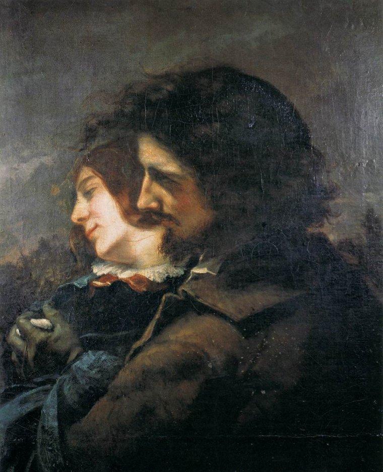 Frank Bernard Dicksee   (1853-1928)    :   Roméo et Juliette (1884)