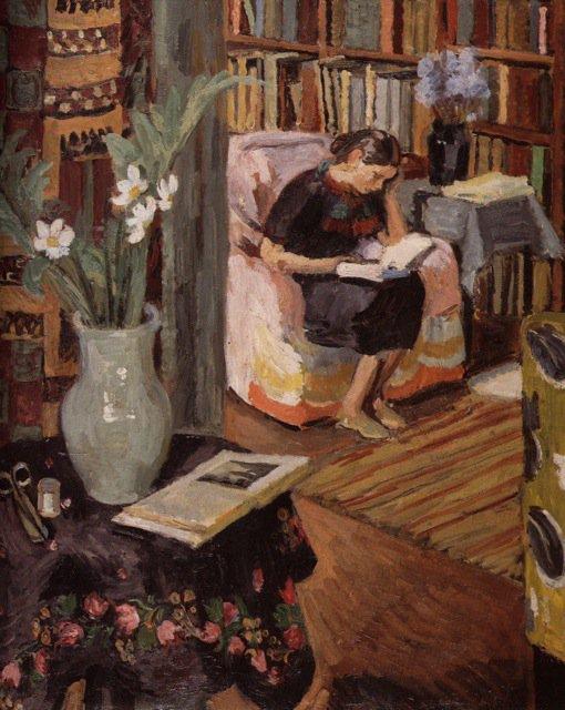 « Un livre a toujours deux auteurs : celui qui l'écrit et celui qui le lit. »    Jacques Salomé