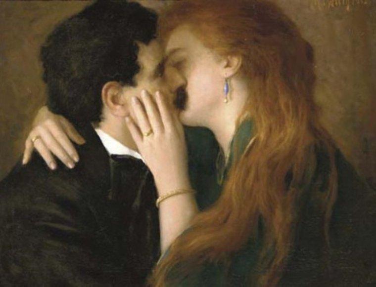 Journée internationale du baiser