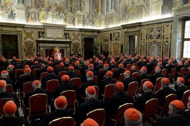 Le mouvement des bonnets rouges s'intensifie...