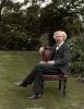 Mark Twain  , auteur américain  (1835-1910)