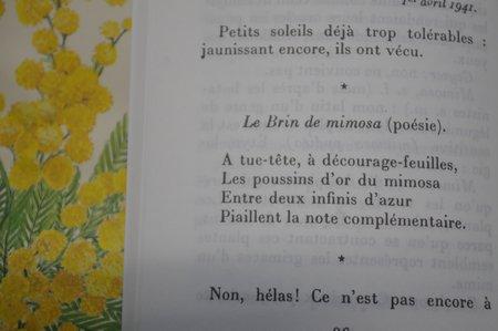 Pierre BONNARD    +  poésie  de Francis  PONGE et un Pablo  PICASSO  inattendu   ...  ♥