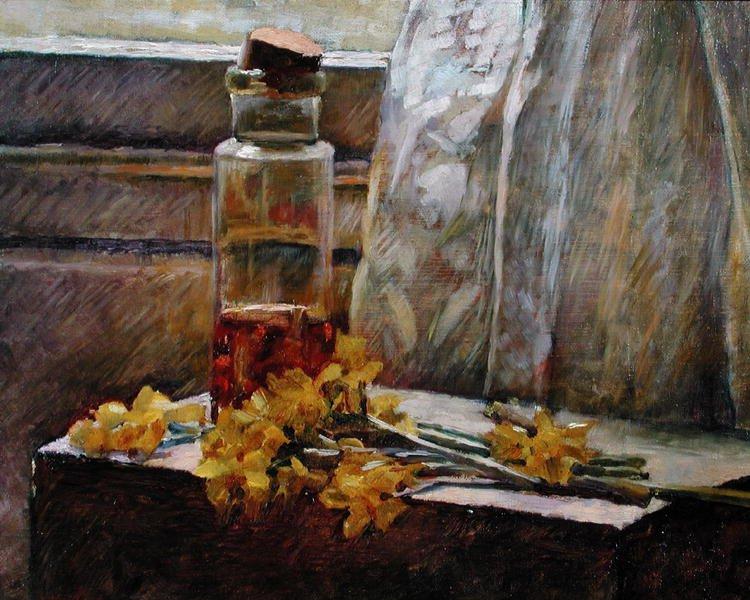 Edouard  VUILLARD   ♥