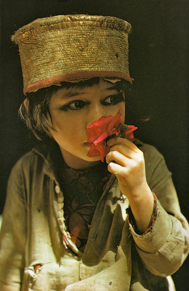 Hunza , Pakistan    ♥