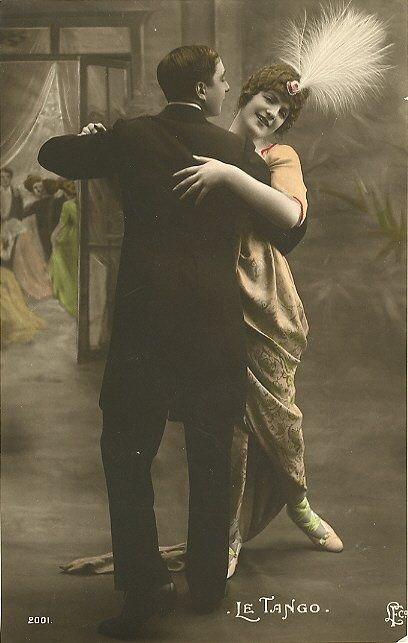 Le 29 avril est la Journée internationale de la danse    /  Edvard  MUNCH  : la danse de la vie