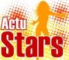 x-actu-star-x971