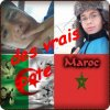 maroc-algeriedu28
