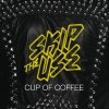 Can be Late / Skip The Use - Cup of Coffee (2012)