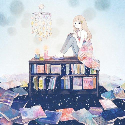 ** Mon livre d'or **