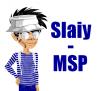 Slaiy-MSP