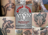 Tattoueur à Avion Pascal Jettalo