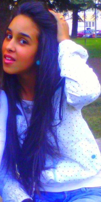 Poopei-priincesse ♥