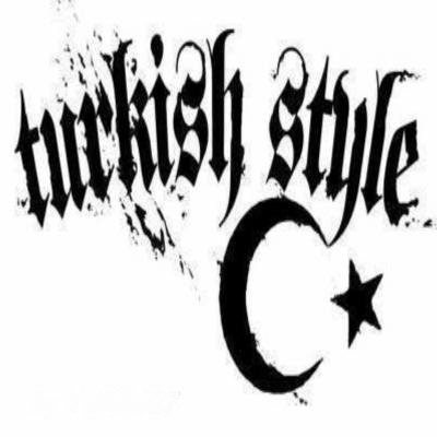 Blog de xx-turkich-xx