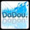 DaDoU-6o