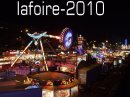 Photo de LaFoire-2010