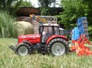 Photo de mini-agri29630