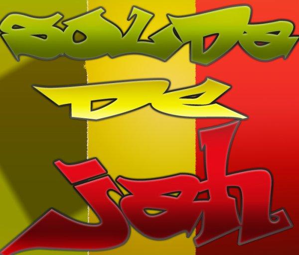 SOLDAT DE JAH::__