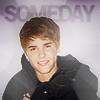 """voici des icons du parfum """"somday"""""""