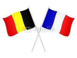 Les deux meilleur pays (pour moi)