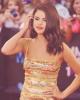 Selena-Gomaz