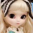 Ma future Doll ♥