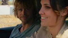 "Photo : ""Deeks & Kensi ...♥"""