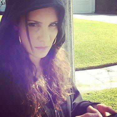 """Photo : """"Daniela ♥"""""""