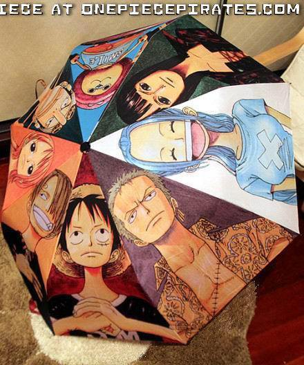 Quelque photo one piece